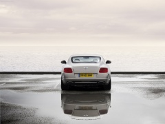 bentley continental gt pic #76428