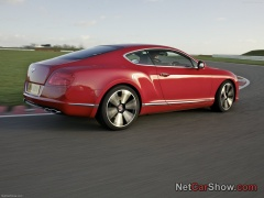 bentley continental gt v8 pic #89862
