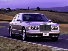 Arnage RL photo #9817