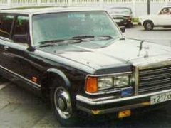 zil 41041 pic #26638