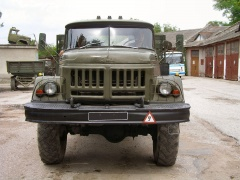 zil 131 pic #40718