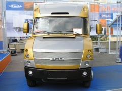 zil 4362 pic #42928