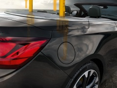 buick buick cascada pic #135340