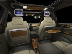 buick enclave pic #30968