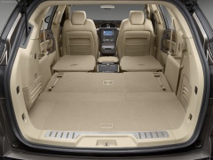 buick enclave pic #39616