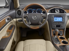 buick enclave pic #39618