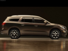 buick enclave pic #39619
