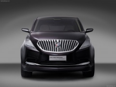 buick business concept pic #63677