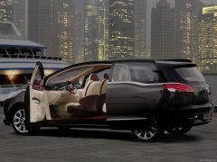 buick business concept pic #63683