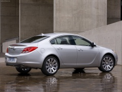 buick regal pic #69128