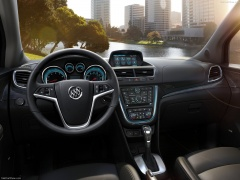 buick encore pic #88671