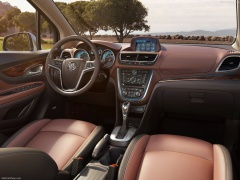 buick encore pic #88672
