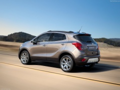 buick encore pic #88673