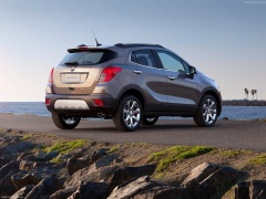 buick encore pic #88674