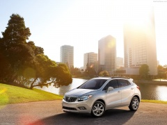 buick encore pic #88676