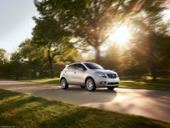 buick encore pic #88677