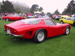 bizzarrini 5300 gt strada pic #18322