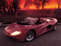 bizzarrini bz-2001 pic #380