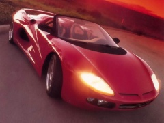 bizzarrini bz-2001 pic #381