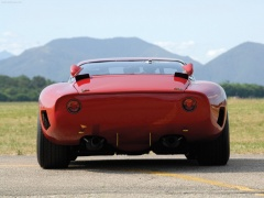 bizzarrini gt america pic #51333