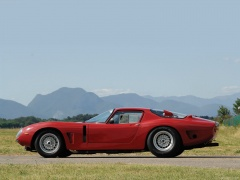 bizzarrini gt america pic #51336