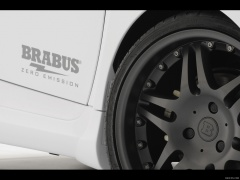brabus ultimate electric drive pic #119455
