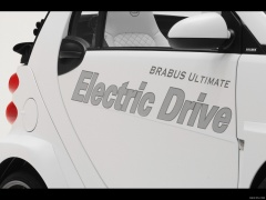 ULTIMATE Electric Drive photo #119463