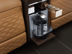 brabus sprinter business lounge pic #127908