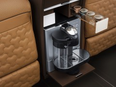 brabus sprinter business lounge pic #129283
