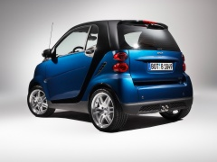 brabus smart fortwo pic #42255