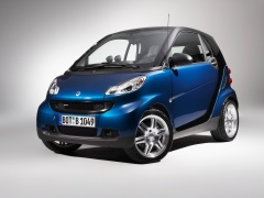 brabus smart fortwo pic #42256