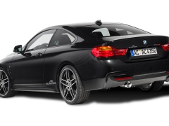 ac schnitzer bmw 4-series pic #110568