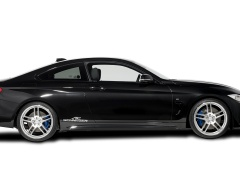 ac schnitzer bmw 4-series pic #110569