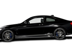 ac schnitzer bmw 4-series pic #110570