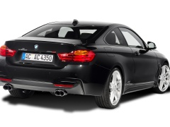 ac schnitzer bmw 4-series pic #110571