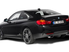 ac schnitzer bmw 4-series pic #110572
