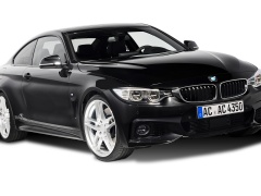 ac schnitzer bmw 4-series pic #110574