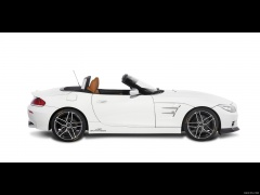 BMW Z4 35is M-Technik photo #112337