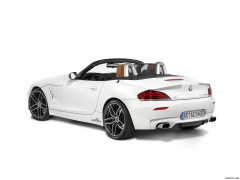 BMW Z4 35is M-Technik photo #112339