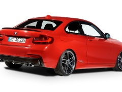 ac schnitzer bmw 2-series coupe pic #129262