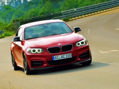 ac schnitzer bmw 2-series coupe pic #129269