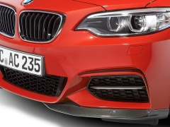 ac schnitzer bmw 2-series coupe pic #129276