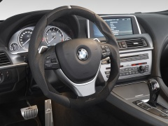 ac schnitzer bmw 6-series pic #130474