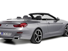 ac schnitzer bmw 6-series pic #130485