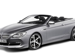 ac schnitzer bmw 6-series pic #130493