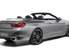 ac schnitzer bmw 6-series pic #130497