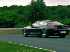 ac schnitzer bmw 6-series pic #130503