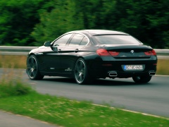 ac schnitzer bmw 6-series pic #130504