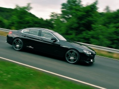 BMW 6-Series photo #130505