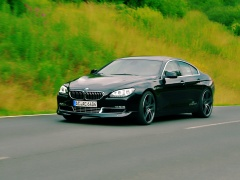 BMW 6-Series photo #130506